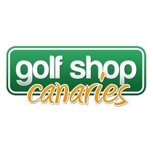 Golf Shop Canarias