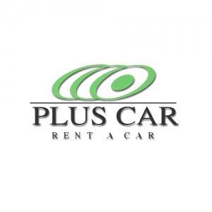 Plus Car