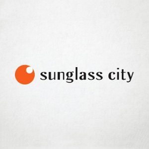 4b74a3a380 Sunglass City - FREE GLASSES CLEANING KIT